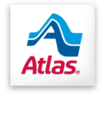 Atlas-logo-home
