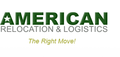 American-relocation-logistics-logo