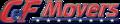 Cfmovers-logo