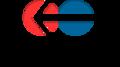 Bg-logo-2x