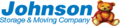 Logo-johnson-storage-moving
