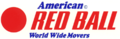 American-red-ball-long-distance-movers