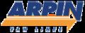 Logo__4_