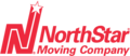 Logo__9_