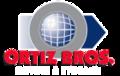 Ortiz-logo