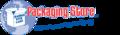 Logo-desktop