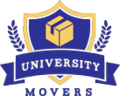 University-movers-logo-color
