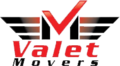 1405096108_logo