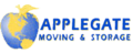 Logo__8_