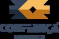 Logo2__1_