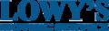 Lowys_logo