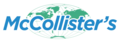 Logo__15_