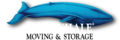 Blue-whale-logo-centered1