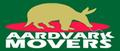 Arizonamovingcompany-logo