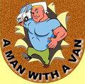 A_man_logo_02