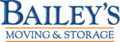Logo__10_