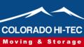 Coloradohid19ar03ap02zl-fillmore3a