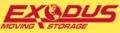 Logo__13_