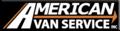 Americanvanservicelogos
