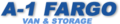 Logo__16_