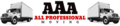 Logo-truck1