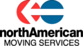 Bg-logo-2x_copy