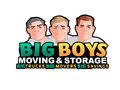 Big_boys_face_logo