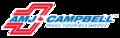 Amj_campbell_logo