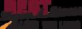 Best-moving-logo