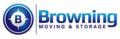 Browning-logo1