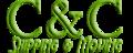 Cc-logo_beveled