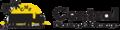 Logo__7_