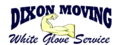 Moving_service_palm_beach_logo