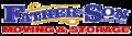 Logo__14_