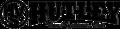 Logo__18_