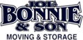 Joe-bonnie-and-son-logo
