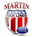 Martin_logo2