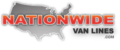 Nationwide-logoandslogan
