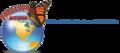 Logo__3_