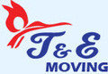 Tandemovers-jacksonville-moving-company