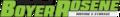 Boyerrosene-logo