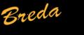 Logo_breda