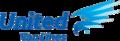 United_van_lines_logo