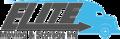 Logo_el-2