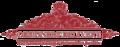 Zoltan-logo