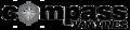 New-compass-logo-web2