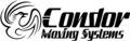 Condor-logo-black