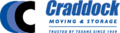 Craddock_moving_storage_logo1