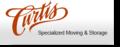 Curtis-moving-storage-logo