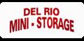 Logo_del_rio_syorage_marco